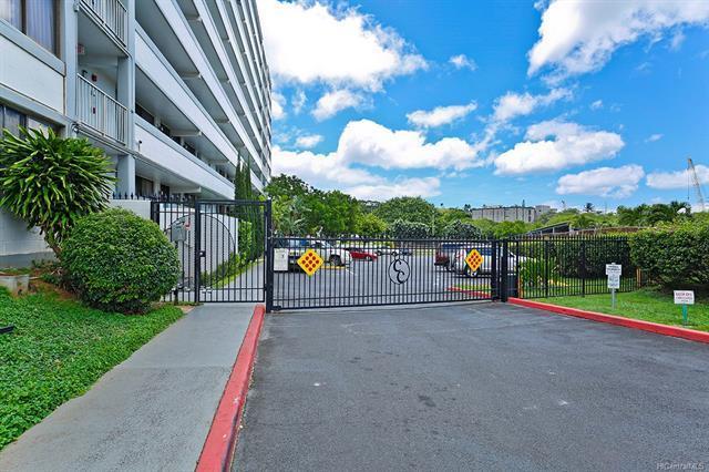 99-015 Kalaloa Street #105, Aiea, HI 96701 (MLS #201824381) :: Elite Pacific Properties