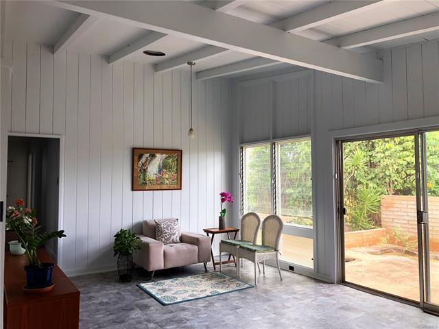 1040 14th Avenue, Honolulu, HI 96816 (MLS #201824387) :: Elite Pacific Properties