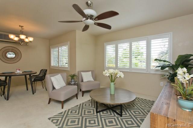 92-1459D Aliinui Drive 24D, Kapolei, HI 96707 (MLS #201824407) :: Hawaii Real Estate Properties.com