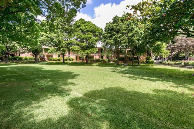 365 F Haleloa Place A706, Honolulu, HI 96825 (MLS #201824457) :: Elite Pacific Properties