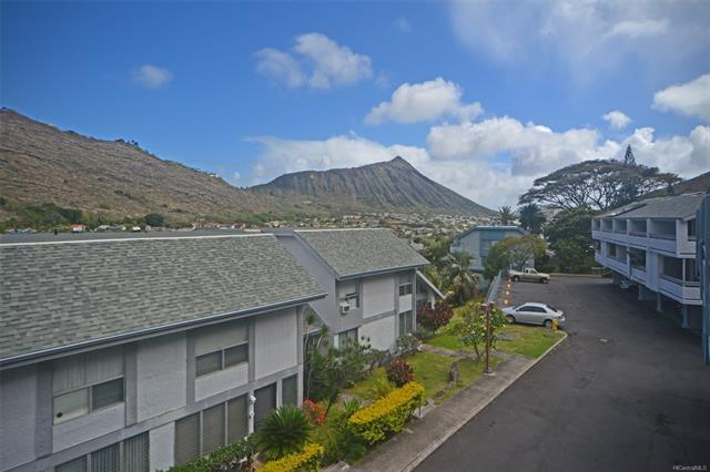 1098 Kumukumu Street A, Honolulu, HI 96825 (MLS #201824551) :: Keller Williams Honolulu