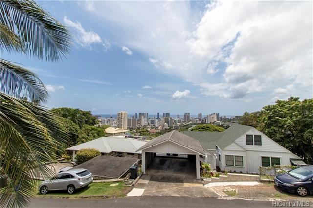 2134 Mott Smith Drive, Honolulu, HI 96822 (MLS #201824617) :: Hawaii Real Estate Properties.com