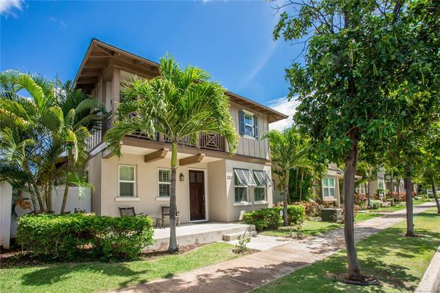 91-1009 Kaiuliuli Street, Ewa Beach, HI 96706 (MLS #201824627) :: Hawaii Real Estate Properties.com
