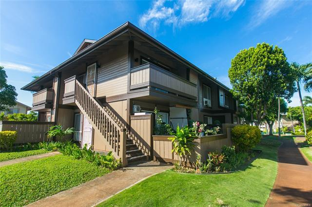 91-1069 Puamaeole Street 6R, Ewa Beach, HI 96706 (MLS #201824636) :: Hawaii Real Estate Properties.com