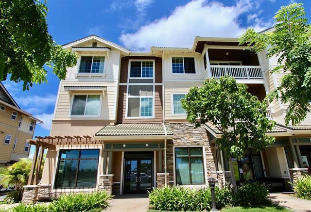 1020 Kakala Street #921, Kapolei, HI 96707 (MLS #201824710) :: Hawaii Real Estate Properties.com