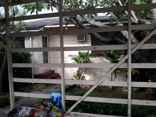 2210 Kanealii Avenue B, Honolulu, HI 96813 (MLS #201824765) :: Hawaii Real Estate Properties.com