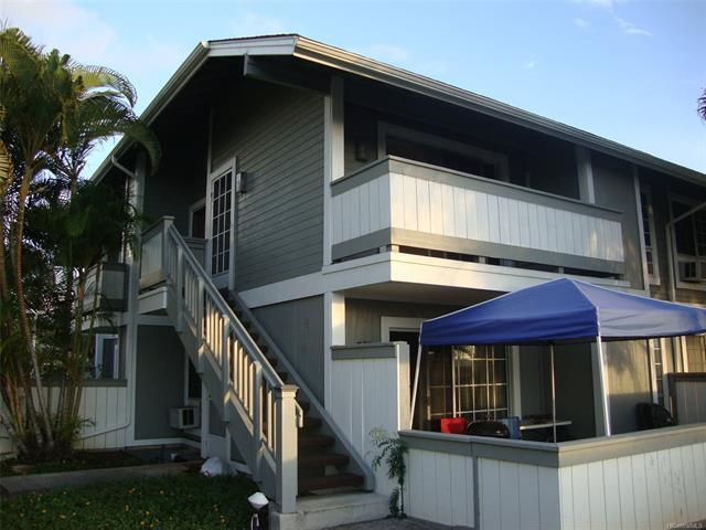 295 Mananai Place 47T, Honolulu, HI 96818 (MLS #201824773) :: Keller Williams Honolulu