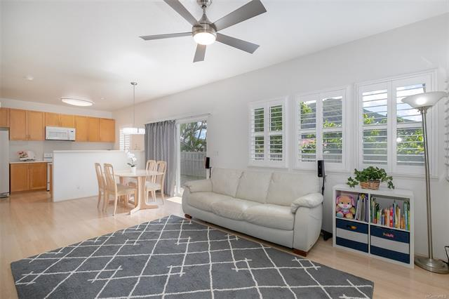 7190 Hawaii Kai Drive #272, Honolulu, HI 96825 (MLS #201824791) :: Keller Williams Honolulu