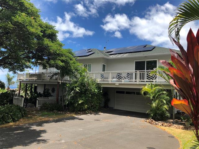 59-118 Hahalua Place, Kamuela, HI 96743 (MLS #201824795) :: Hardy Homes Hawaii