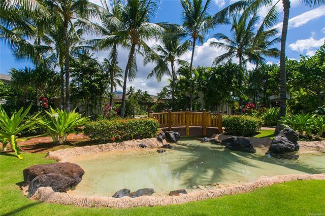 92-1200 Olani Street 65-6, Kapolei, HI 96707 (MLS #201824813) :: Keller Williams Honolulu