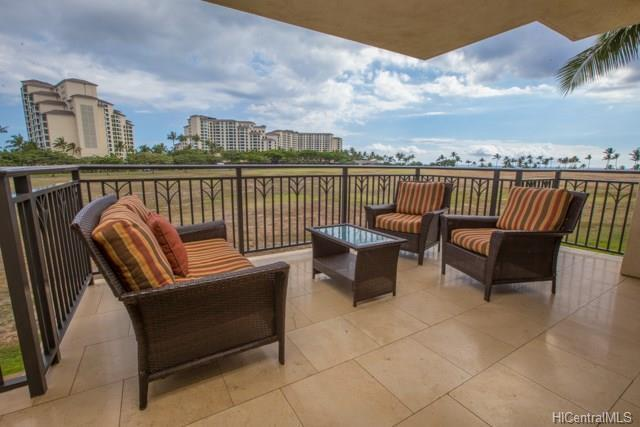 92-104 Waialii Place O-225, Kapolei, HI 96707 (MLS #201824855) :: Elite Pacific Properties