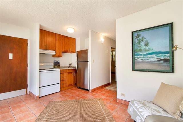 68-025 Apuhihi Street #104, Waialua, HI 96791 (MLS #201824974) :: Elite Pacific Properties
