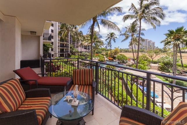 92-102 Waialii Place B-207, Kapolei, HI 96707 (MLS #201824976) :: Elite Pacific Properties