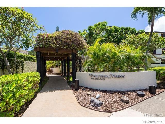 1015 Aoloa Place #427, Kailua, HI 96734 (MLS #201825036) :: Keller Williams Honolulu