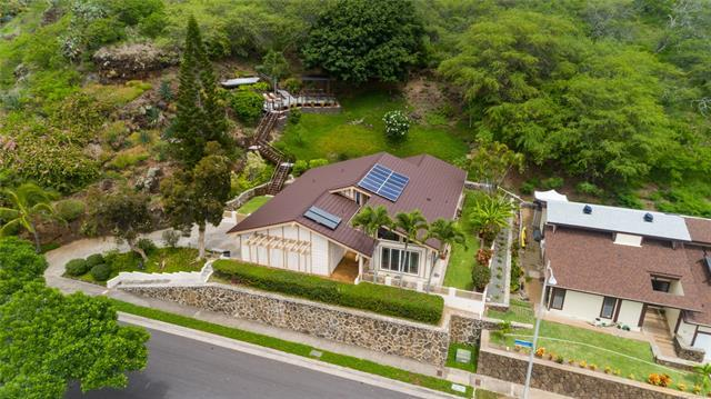 1220 Mokuhano Street, Honolulu, HI 96825 (MLS #201825039) :: Hawaii Real Estate Properties.com