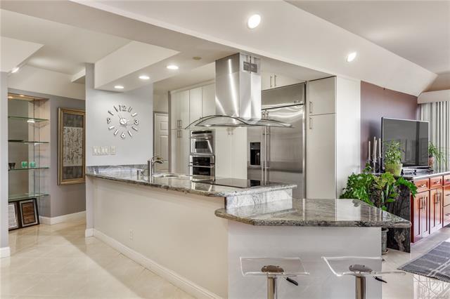 1022 Prospect Street 502B, Honolulu, HI 96822 (MLS #201825048) :: Elite Pacific Properties