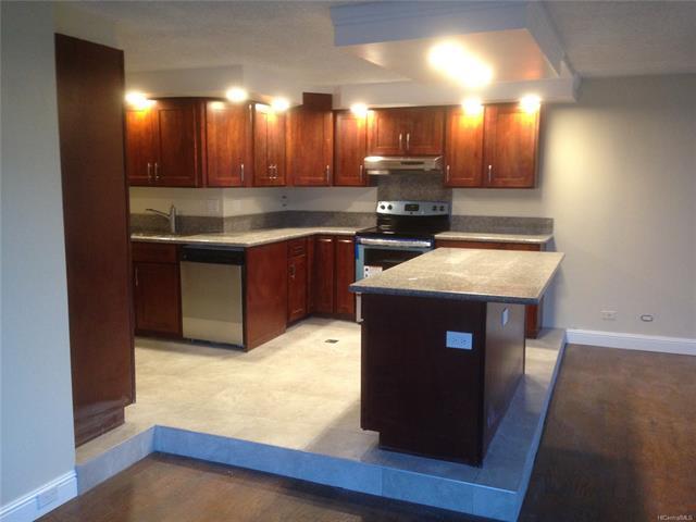 2029 Ala Wai Boulevard #602, Honolulu, HI 96815 (MLS #201825070) :: Elite Pacific Properties