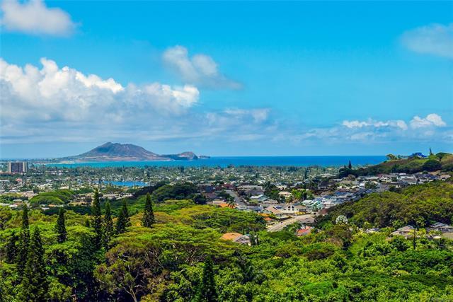 42-100 Old Kalanianaole Highway #16, Kailua, HI 96734 (MLS #201825095) :: Elite Pacific Properties