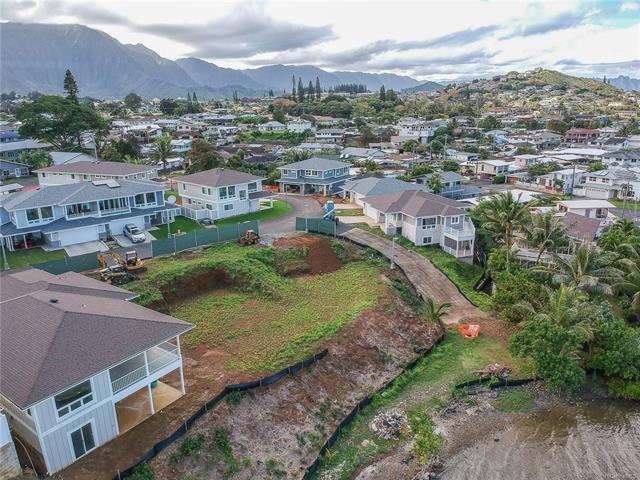 45-075 Waikalua Road K, Kaneohe, HI 96744 (MLS #201825110) :: Hawaii Real Estate Properties.com