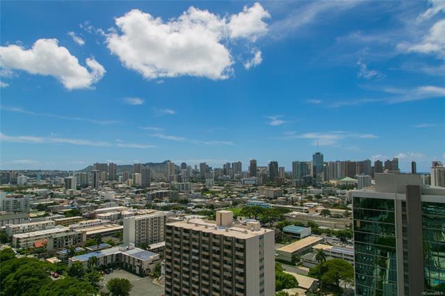 Honolulu, HI 96826 :: The Ihara Team