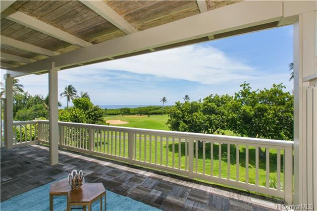 308 Kipukai Place, Honolulu, HI 96825 (MLS #201825219) :: Keller Williams Honolulu