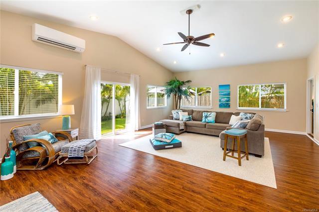 564 Wanaao Road, Kailua, HI 96734 (MLS #201825268) :: Elite Pacific Properties