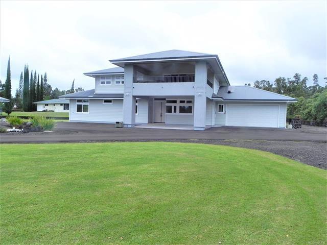420 Kipuni Street, Hilo, HI 96720 (MLS #201825357) :: Elite Pacific Properties