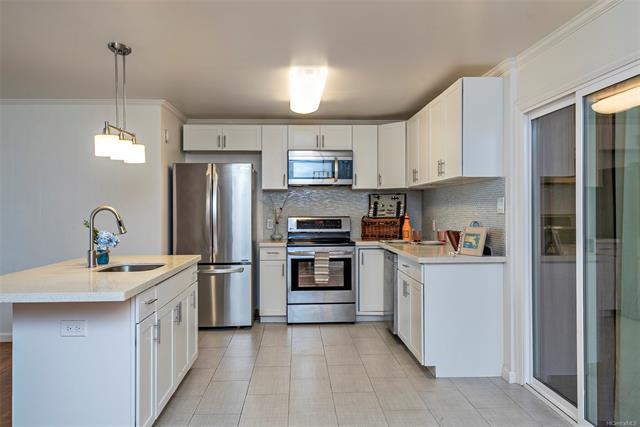 531 Hoomalu Street, Pearl City, HI 96782 (MLS #201825375) :: Elite Pacific Properties