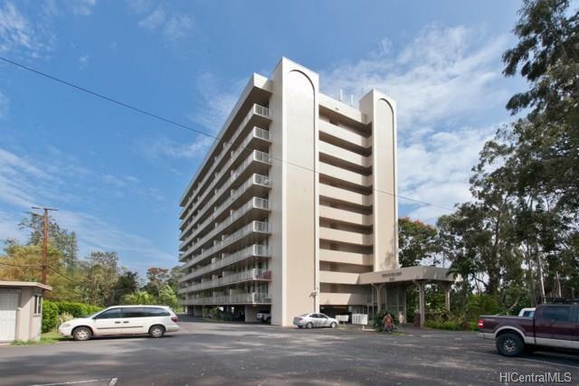 1830 Wilikina Drive #1004, Wahiawa, HI 96786 (MLS #201825391) :: Keller Williams Honolulu