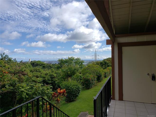 98-1753 Kaahumanu Street D, Aiea, HI 96701 (MLS #201825440) :: Keller Williams Honolulu