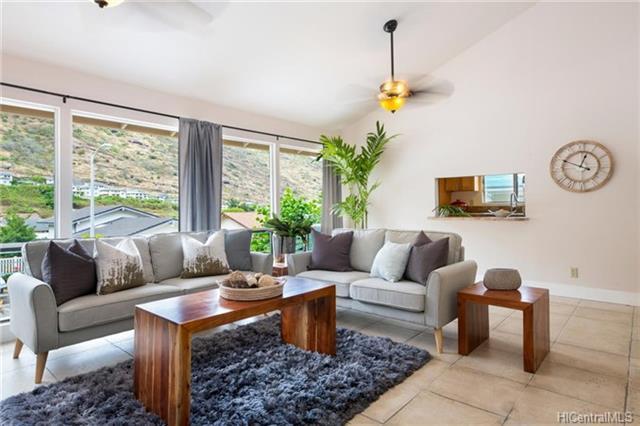 1311 Lunalilo Home Road, Honolulu, HI 96825 (MLS #201825464) :: The Ihara Team
