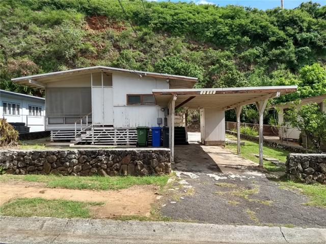 98-407 Ponohana Loop, Aiea, HI 96701 (MLS #201825472) :: The Ihara Team