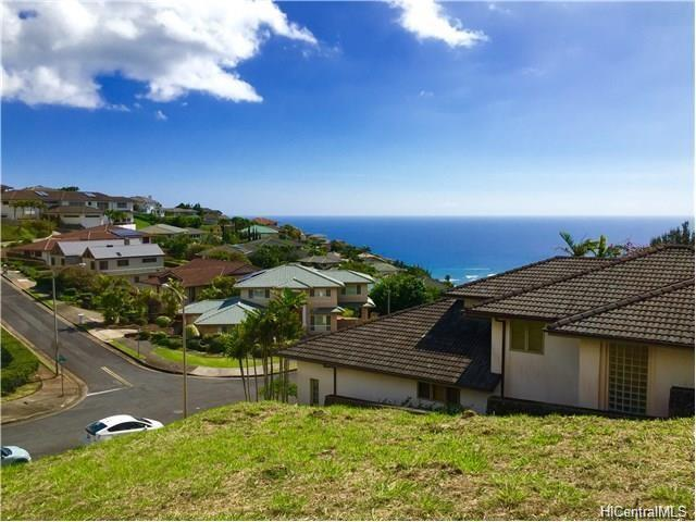 2116 Okoa Street, Honolulu, HI 96821 (MLS #201825561) :: Keller Williams Honolulu