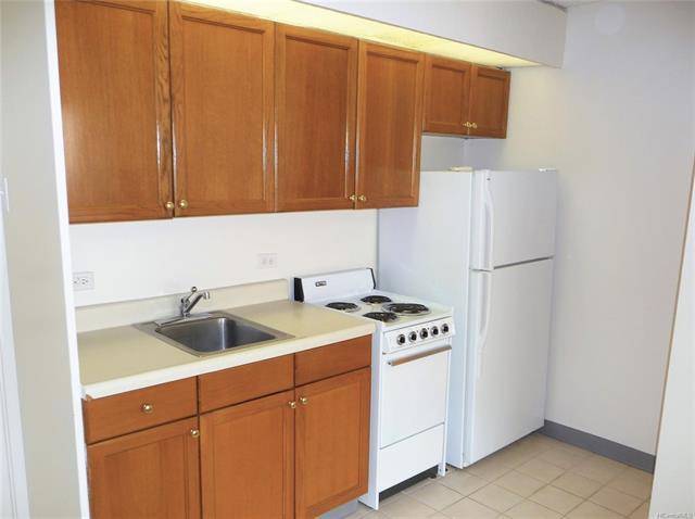 1459 Pele Street #308, Honolulu, HI 96813 (MLS #201825630) :: Elite Pacific Properties