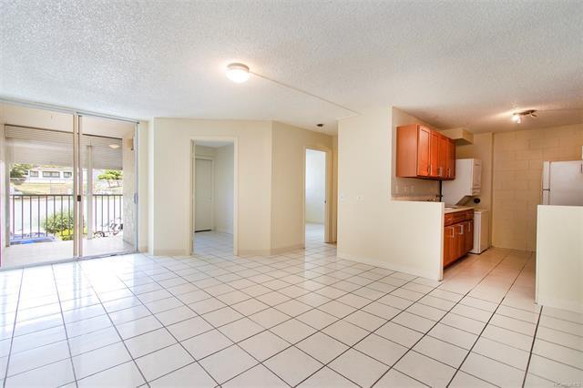 1260 Richard Lane B218, Honolulu, HI 96819 (MLS #201825688) :: Keller Williams Honolulu