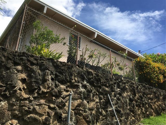2742 Kalihi Street A, Honolulu, HI 96819 (MLS #201826802) :: Elite Pacific Properties