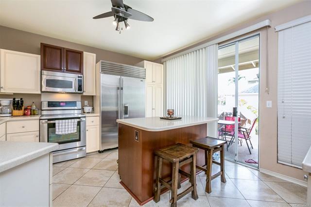 91-1031 Laaulu Street 25E, Ewa Beach, HI 96706 (MLS #201826844) :: Keller Williams Honolulu