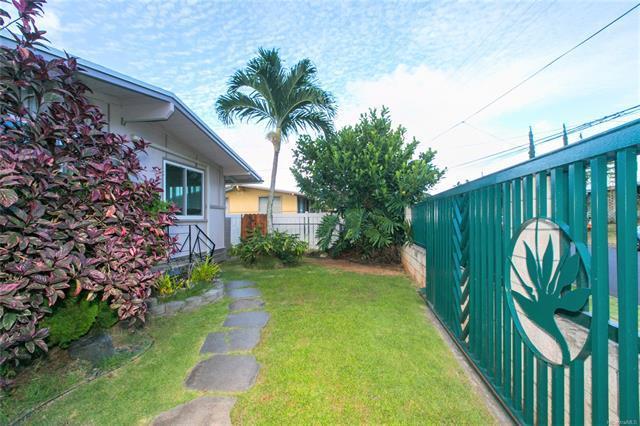 1338 Akalani Loop, Kailua, HI 96734 (MLS #201826954) :: Yamashita Team