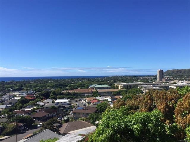 1476 Halekoa Drive, Honolulu, HI 96821 (MLS #201827077) :: Keller Williams Honolulu