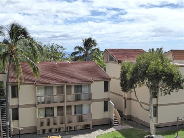 84-688 Ala Mahiku Street 169C, Waianae, HI 96792 (MLS #201827185) :: The Ihara Team