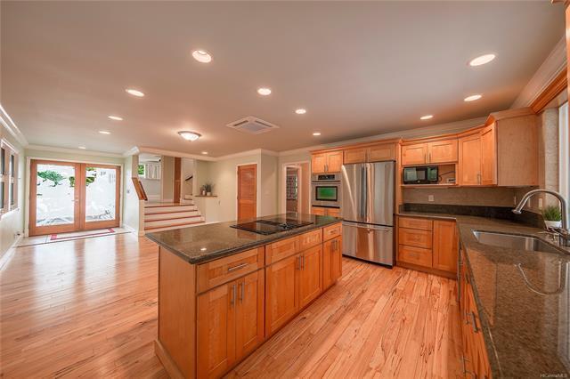 567-E Kawailoa Road, Kailua, HI 96734 (MLS #201827211) :: Hawaii Real Estate Properties.com