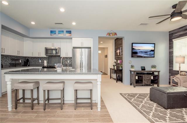 91-1189 Kaikohola Street D81, Ewa Beach, HI 96706 (MLS #201827298) :: Elite Pacific Properties