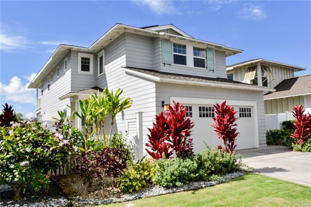 91-1332 Kaikohola Street D36, Ewa Beach, HI 96706 (MLS #201827318) :: Elite Pacific Properties