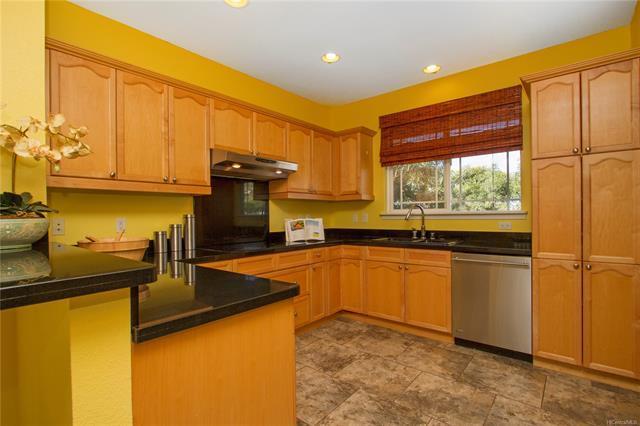 92-1083 Palahia Street J, Kapolei, HI 96707 (MLS #201827334) :: Elite Pacific Properties