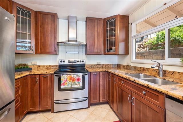 1559 Alewa Drive #1559, Honolulu, HI 96817 (MLS #201827371) :: Elite Pacific Properties