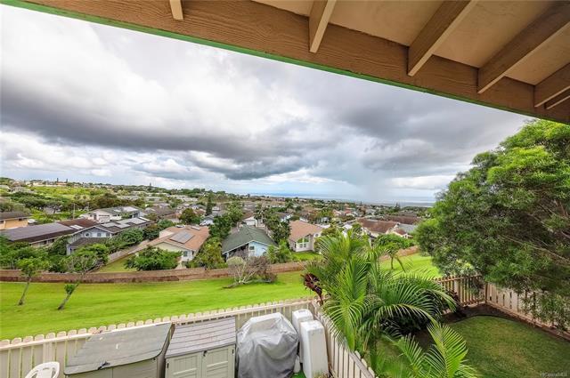92-1202 Palahia Street Q203, Kapolei, HI 96707 (MLS #201827415) :: Keller Williams Honolulu