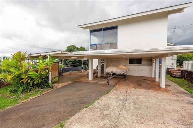 99-969 Lalawai Drive, Aiea, HI 96701 (MLS #201827431) :: Elite Pacific Properties