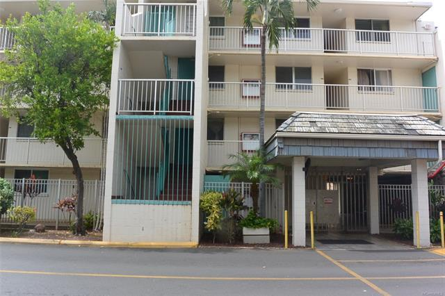 85-175 Farrington Highway C112, Waianae, HI 96792 (MLS #201827459) :: Team Lally