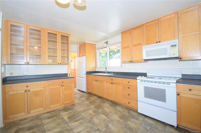 4448 Malia Street, Honolulu, HI 96821 (MLS #201827493) :: Hawaii Real Estate Properties.com