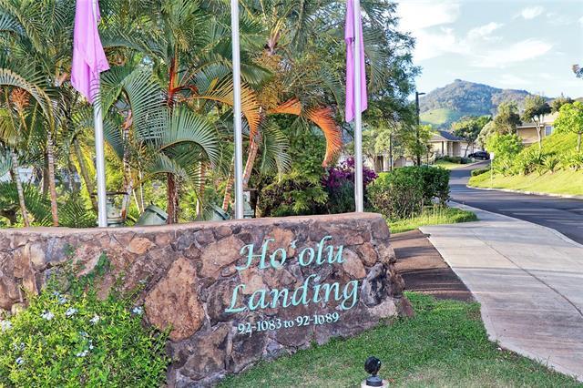 92-1083 Palahia Street N, Kapolei, HI 96707 (MLS #201827530) :: Keller Williams Honolulu